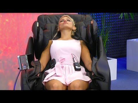 katie-steiner-zeigt-den-newgen-medicals-massagesessel-gms-200.bt-bei-pearl-tv
