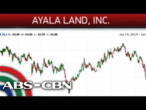 AYALA v. CYBERPOWER SYSTEMS USA INC
