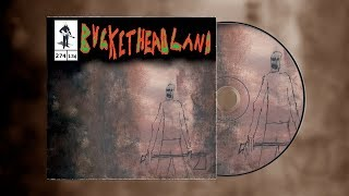 Buckethead - Pike 274 - Fourneau Cosmique