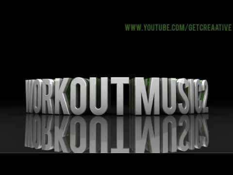 Best Hip Hop/Rap Workout Music 2014 VOL 2