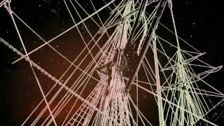 SOPHRONIA L. trailer by Tim Bridwell