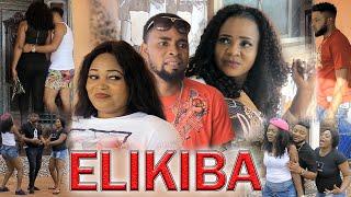 ELIKIBA 2in1- LATEST BENIN MOVIE 2019
