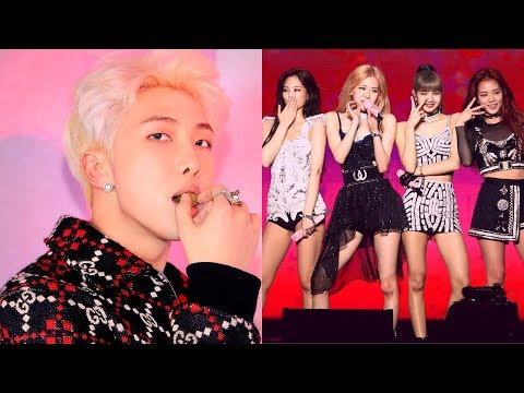 Army Apologize to Blackpink BTS Views Deleted KPOP Wins