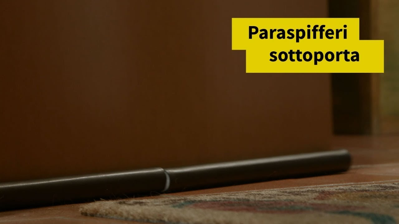 M10 *1.25 Nottolini Assen Swingarm Spool Screw Per Kawasaki Ninja 250R//650R ZX6R//9R//10R//12R//14 Z1000 ZRX1100//1200 ZZR600 Per Yamaha FZR 1000//600R//400 Duke 125//200//390 RC 125//200//390 Argent