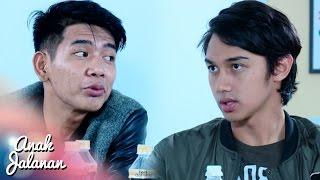 Video Iyan & Mondy Nekat Nyusul Boy Ke Lokasi [Anak Jalanan] [6 Des 2016] download MP3, 3GP, MP4, WEBM, AVI, FLV Juni 2018