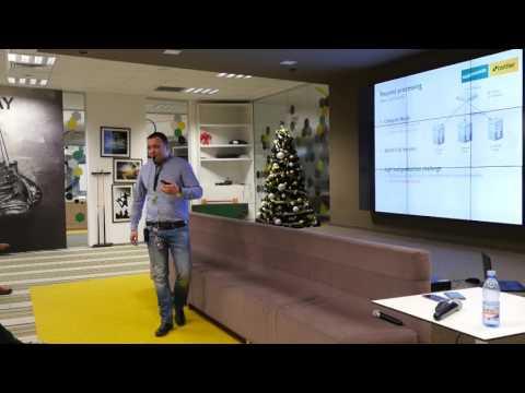 Share IT-Java resolution 2017-Carpool lanes processing