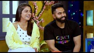 Chah te Chuski ( Full Ep-15 ) | Parmish Verma | Wamiqa Gabbi | Dil Diyan Gallan |  Pitaara Tv