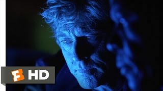 Sneakers (1/9) Movie CLIP - Professional Bank Robber (1992) HD