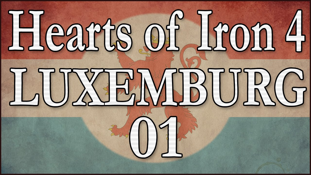 hearts of iron how to know what borders are impassable