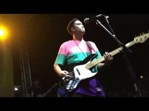 [010216] LYLA - Jantung Hati @PowerSwitch Bekasi