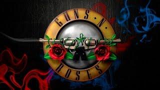 El significado de November Rain| Guns N' Roses |