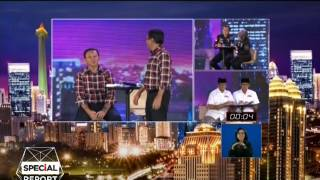 Video [FULL] Debat Pilkada DKI III - Part 6 download MP3, 3GP, MP4, WEBM, AVI, FLV Juni 2017