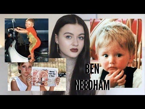 WHERE IS BEN NEEDHAM? | MIDWEEK MYSTERY