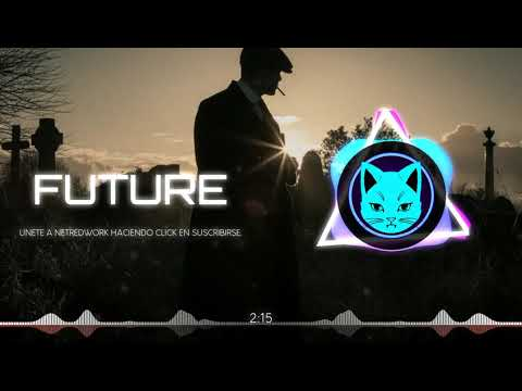 alan-walker-style---the-future-(new-song-2020)✓✓