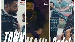 Combination Amrit maan new Punjabi song stutes 🔥 🔥 Full screen Stutes 🔥❤️