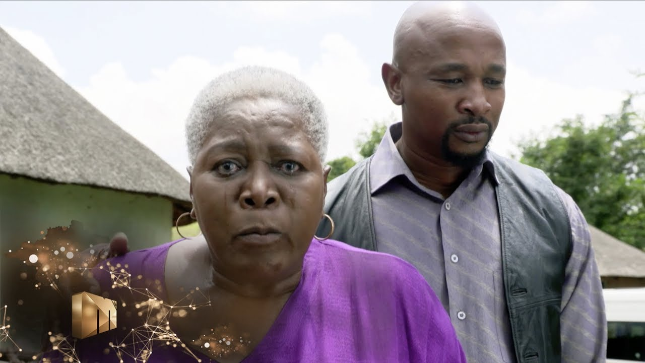 Download Hamba Kahle Thandeka – Isibaya | Mzansi Magic