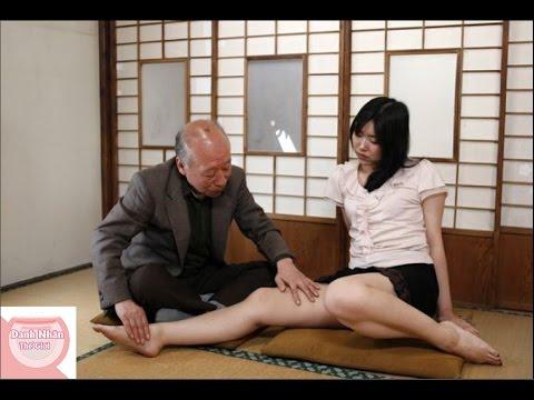 Tâm sự kinh nghiệm giường chiếu của nam diễn viên JAV 81 tuổi Shigeo Tokuda