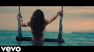 Coldplay - Hymn For The Weekend - Alan Walker Remix - (Music Video)