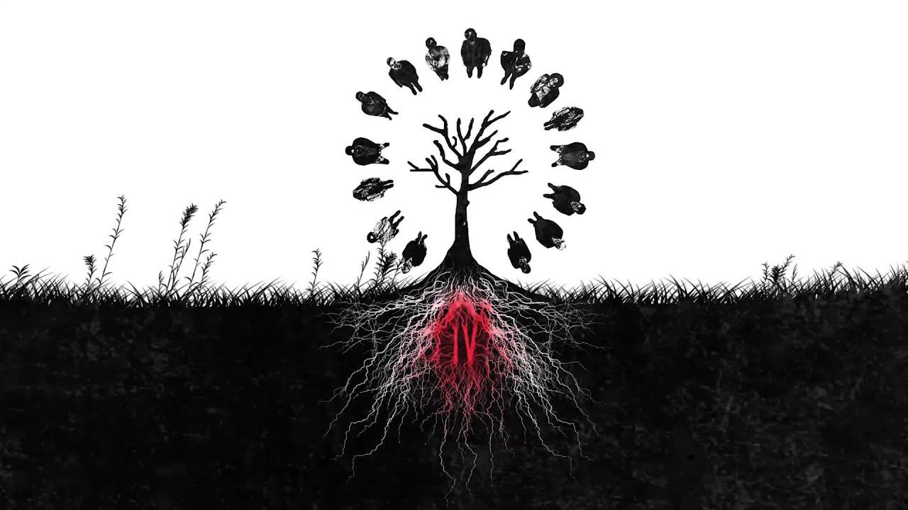 Tankhead & Ikabod Veins - Pick Your Poison (Audio)