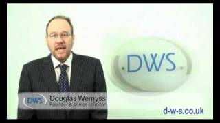 DWS solicitors Leicester - Business tenancy