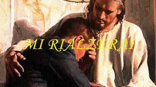 MI RIALZERAI.wmv