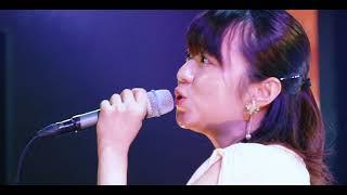 伊倉愛美からのコメント◇ 先月のイクライブ、皆様のおかげで大成功でし...