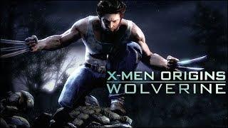 pCSX2 настройка лучшей графики для игры X-Men Origins Wolverine