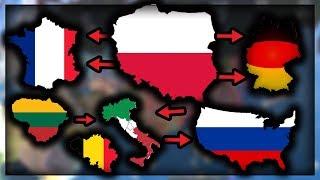 CAŁKOWITY MISZMASZ NA MODERNDAY! CO BĘDZIE Z NATO?