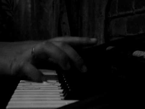 Musica De Miedo Piano Youtube