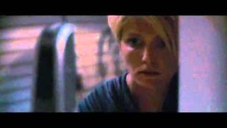 Monsters - Offizieller deutscher Trailer HD