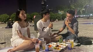 SAI LẦM CỦA ANH | Hát Tặng Thằng Bạn Thất Tình Khiến Thanh Niên Xém Khóc...