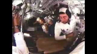 A NASA űrhajósok lézeres szemműtéte mindenkinek elérhető | powerpointakademia.hu