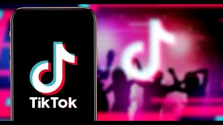 How To Increase TikTok  Fans Without Any App Or Website (Just Watch One Time)