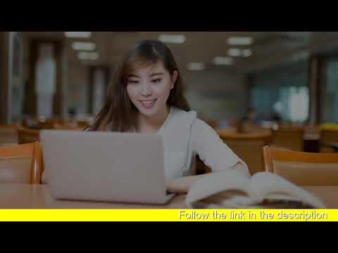 Видео Pro essay writing
