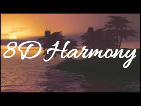 moh-moh-ke-dhaage---full-song- -dum-laga-ke-haisha- -8d-audio- -use-headphones