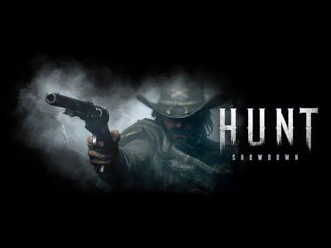 ERKEN ERİŞİMDEN ÇIKTI | Hunt: Showdown - #1 /w Fedupsamania