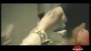 El Telefono/Agresivo Remix-Wisin Y Yandel FT. Arcangel