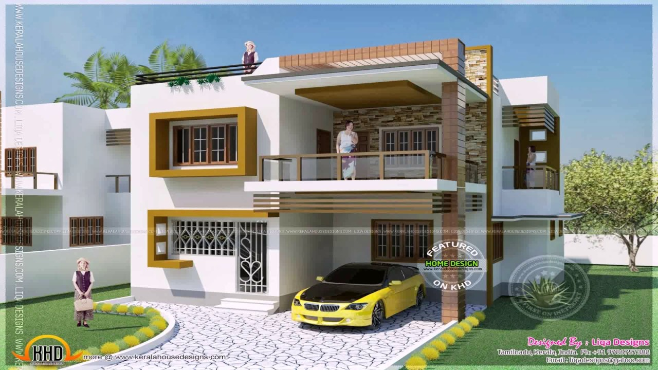 House plans for 1200 sq ft in chennai youtube for 500 sq ft house plans chennai