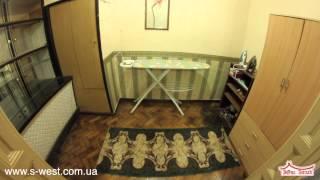 Купить квартиру в Одессе(Хотите купить недвижимость в Одессе звоните нам по телефону (048) 7-8888-55. Обширнейшая база квартир по городу..., 2015-03-17T09:26:20.000Z)
