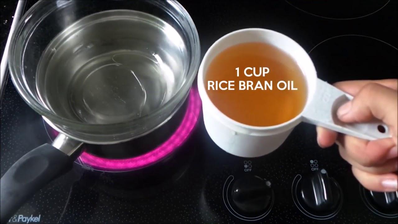 cách chưng cất tinh dầu sả chanh