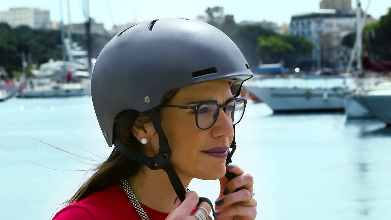 The Cyclist Malta