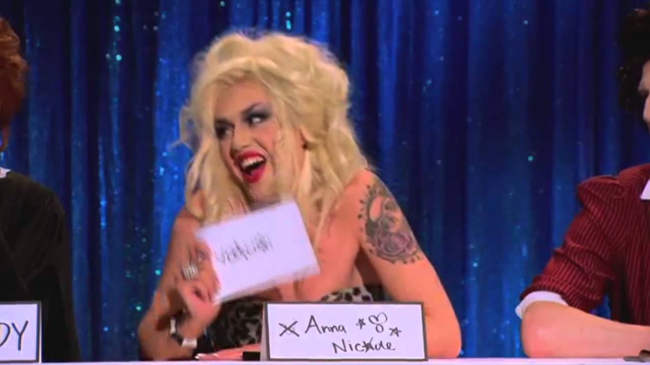 Download TOP 10 SNATCH GAME IMPERSONATIONS // Drag Race Seasons 1-6