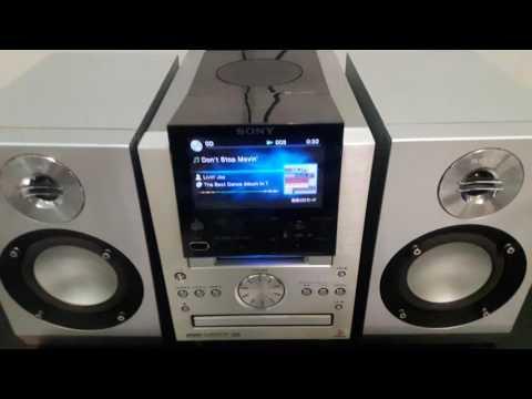 Sony nas-m70hd . Ổ cứng 40g . 0908342298 zalo nhé. Có nhiều máy khác