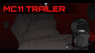 Trailer: Madness Combat 11