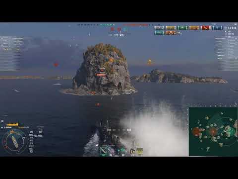 8 Kills With The Jaguar FTW