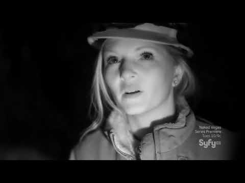 Putlocker Ghost Mine 2013   Season 2, Episode 8 Watch Online For Free  Putlocker   Watch Movies Onli