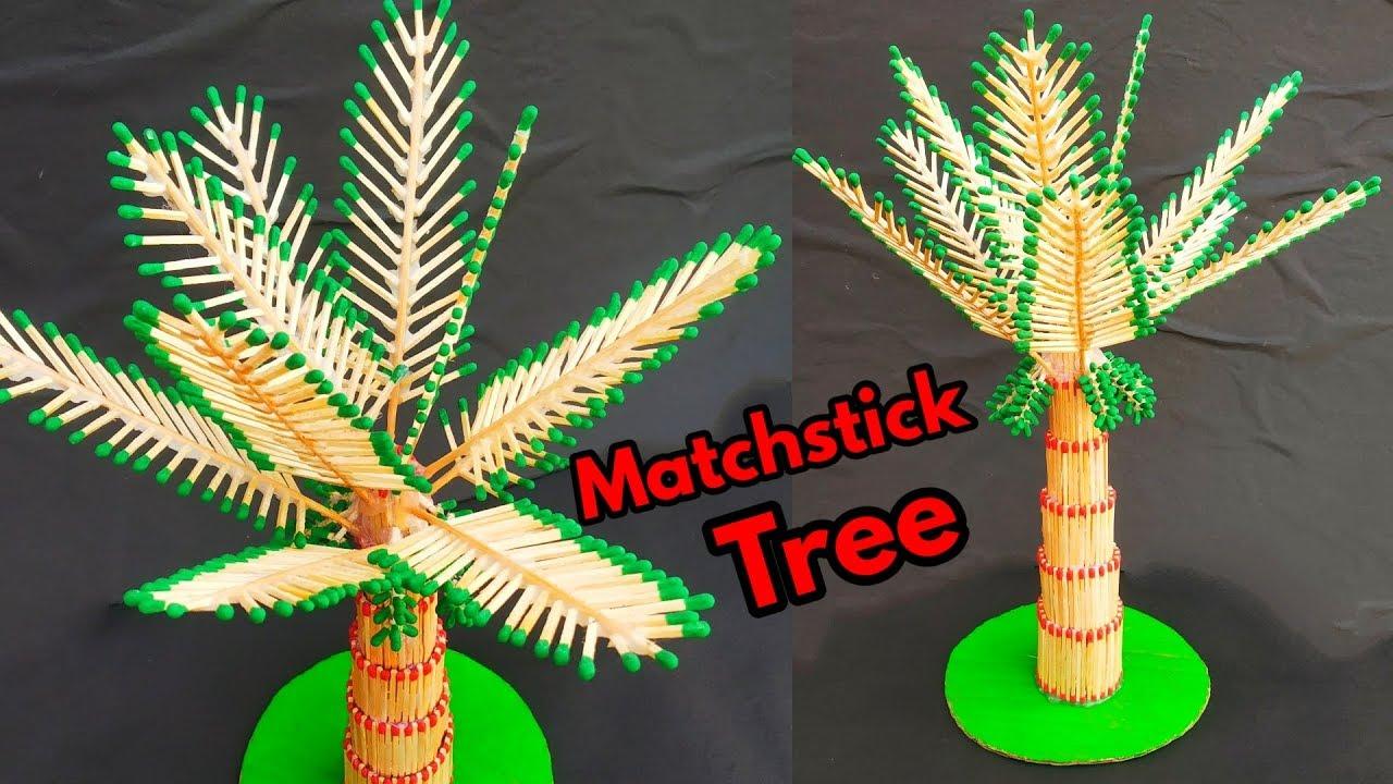 matchstick dating site