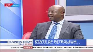 do-you-think-kenya-being-an-oil-exporting-country-will-uplift-the-economy
