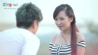 Why Not Me Cuộc Thi MV Của Tôi   Nhóm MOD   Video Clip MV HD