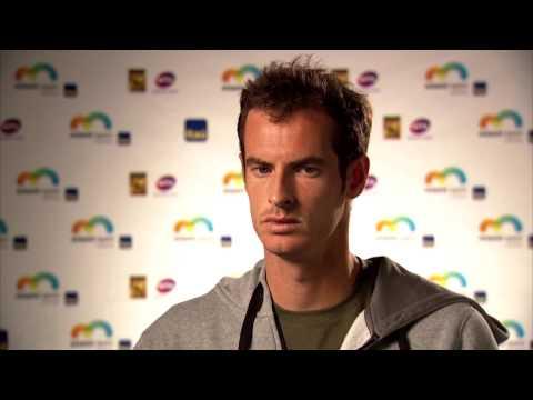 Miami 2015 Sunday Interview Murray